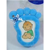 Bebek Şekerleri Hakkında