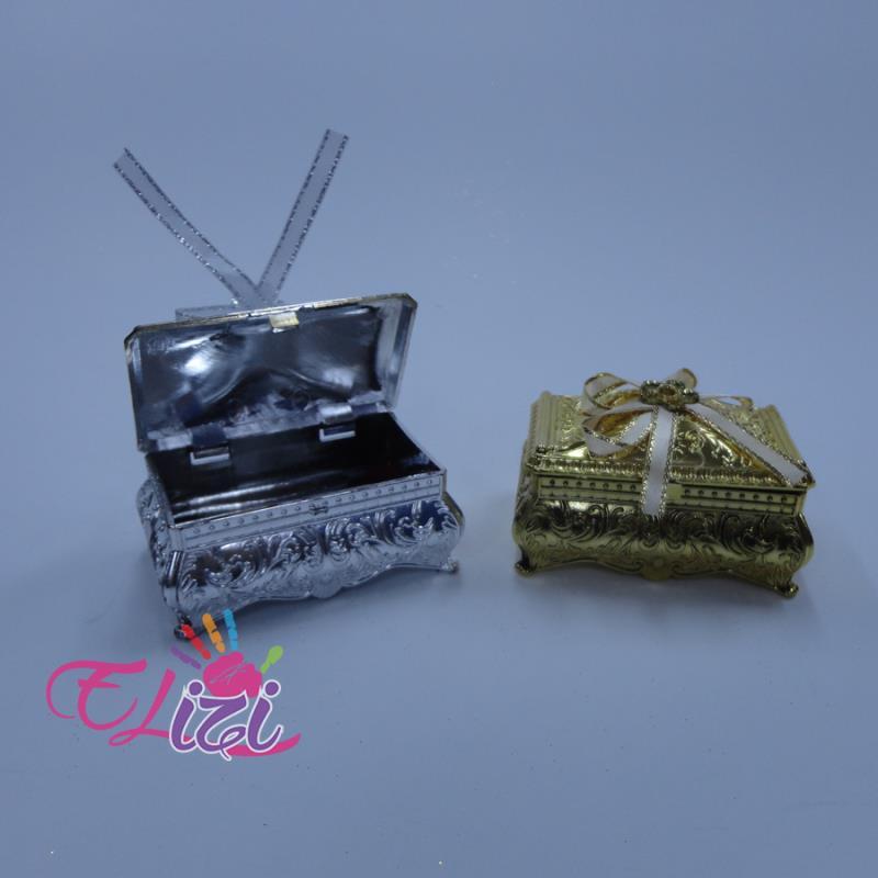 Sandık Kutu 12