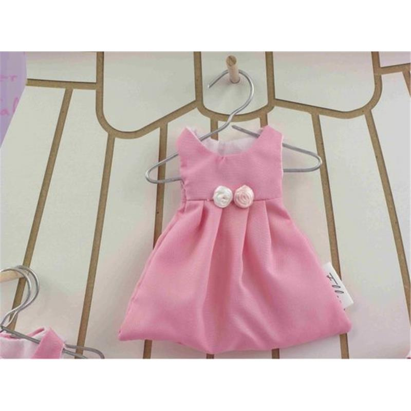 Minyatür Elbise Bebek Şekeri