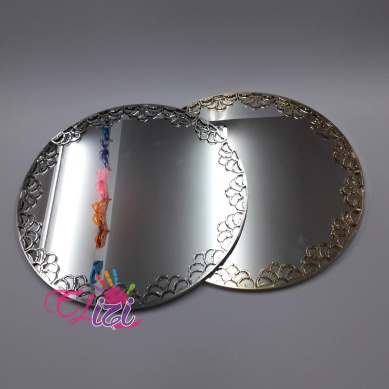 Supla Ayna