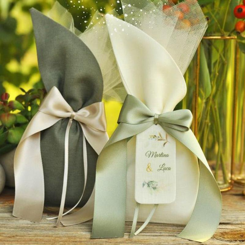 Koton Kese Nişan Nikah Hediyesi